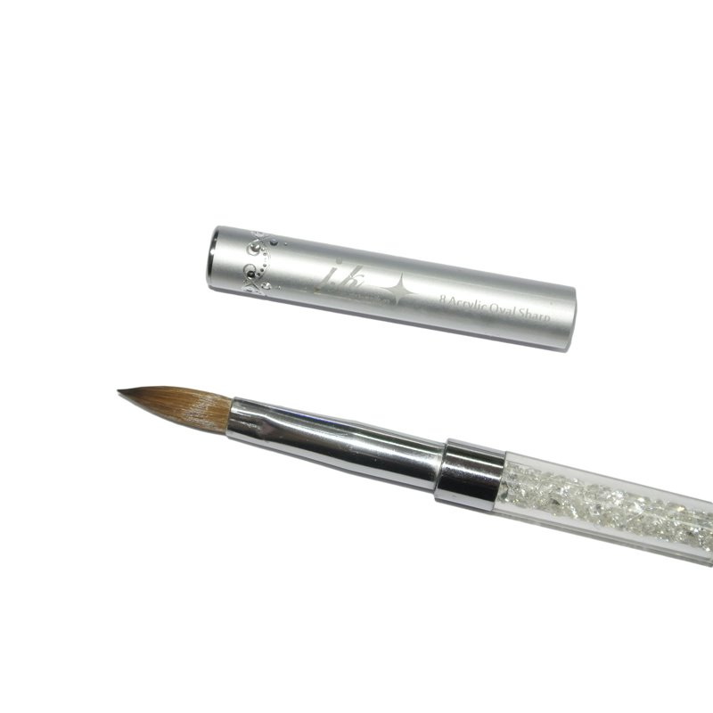 035 CORAL RED