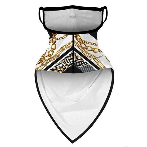 PIGMENT 121