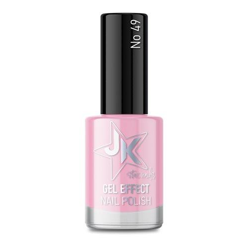 AP 48