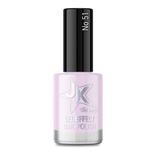 AP 50