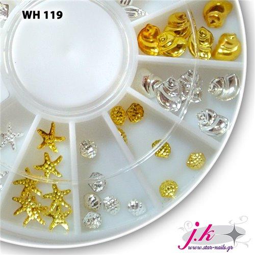 PIGMENT 014