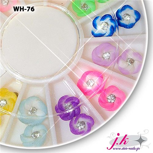 QA 55