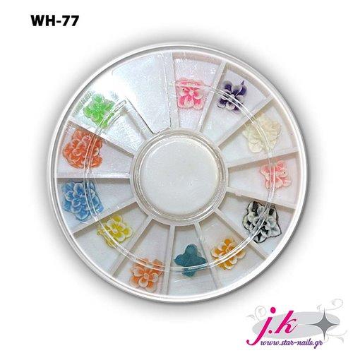 QA 07