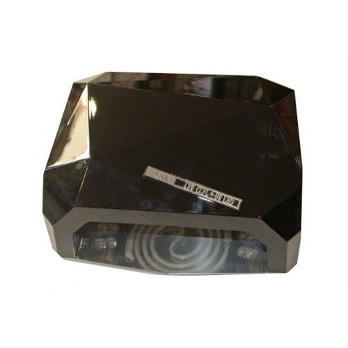 NF 002