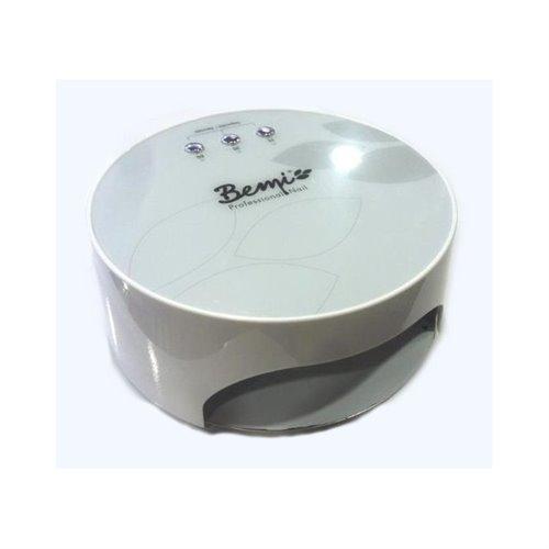 NF 009