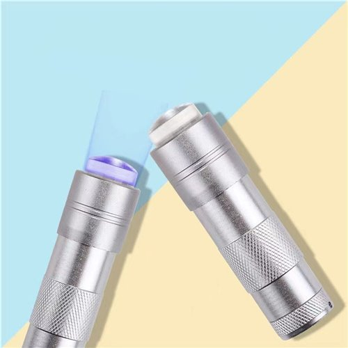 CF 02