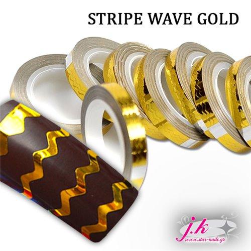JV 205