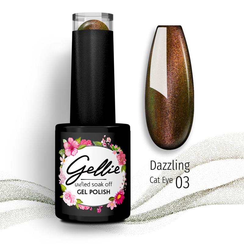QA 14