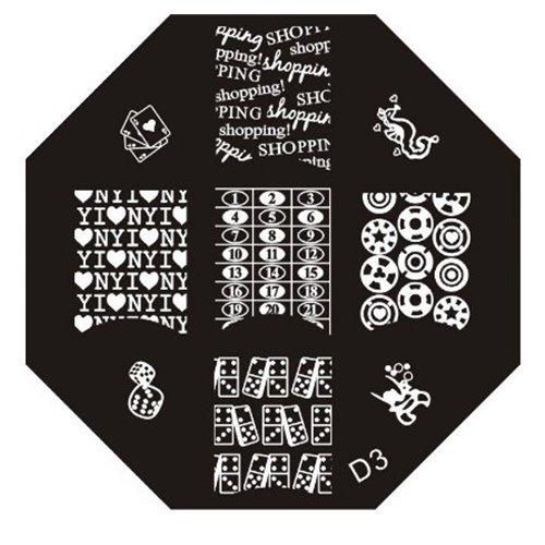 QA 56