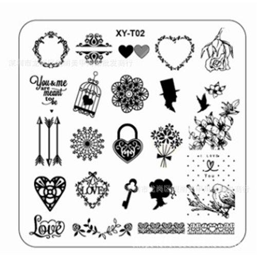 QA 09 (2)