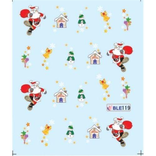 NF 317