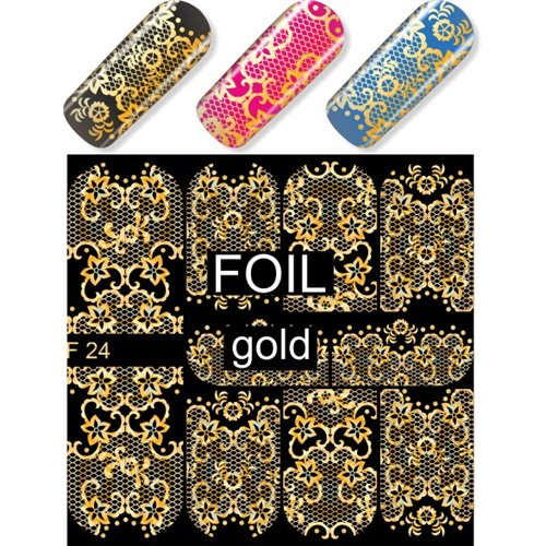 GLITTER NEON 10