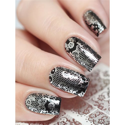 GLITTER NEON 11