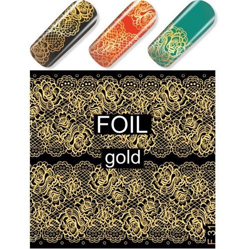 GLITTER NEON 14