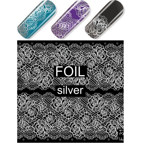 GLITTER NEON 16