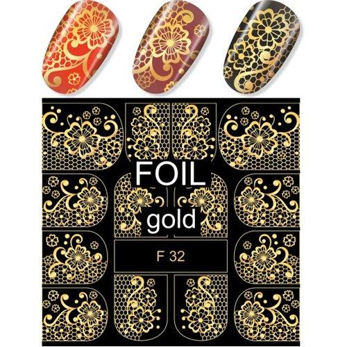 GLITTER NEON 18