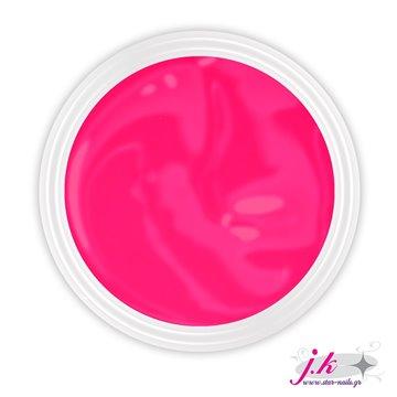 Χρώματα Gel - Τζελ Νυχιών-color gel