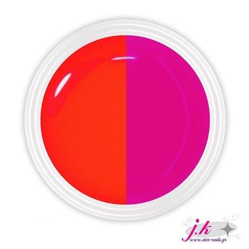 Colour Change Θερμικά Gel