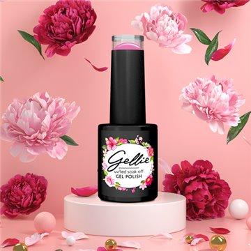 GELLIE GEL POLISH