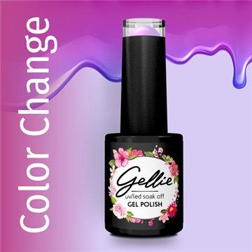 Gellie Colour Change Θερμικά