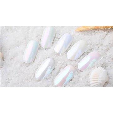 Σκόνες Πέρλας για τα νύχια