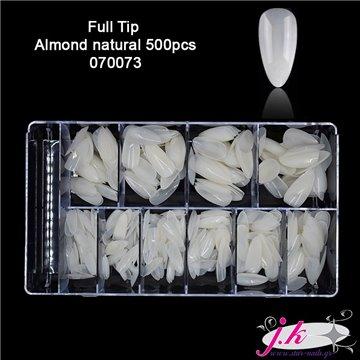 Tips για Τεχνητά Νύχια