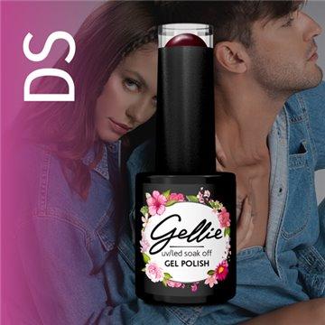 Ημιμόνιμα Βερνίκια Gellie -  Dessi's