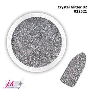 Crystal Glitter