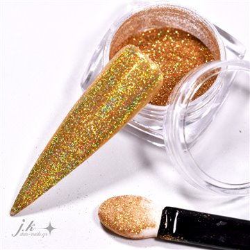 HOLO POWDER