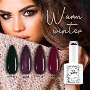 Jlac Warm Winter