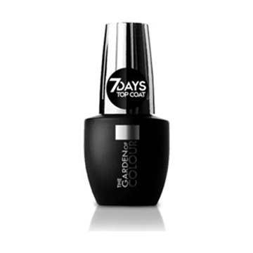 BASE & TOP NAIL POLISH!!!