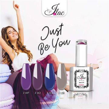 JLAC HOT COLLECTION SALES!!
