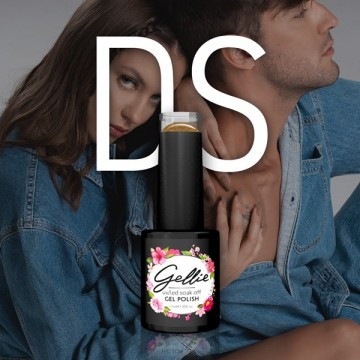Gellie Dessi's Collection