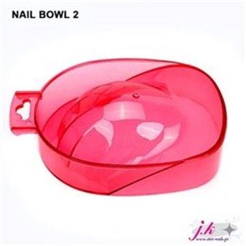 NAIL BOWLS