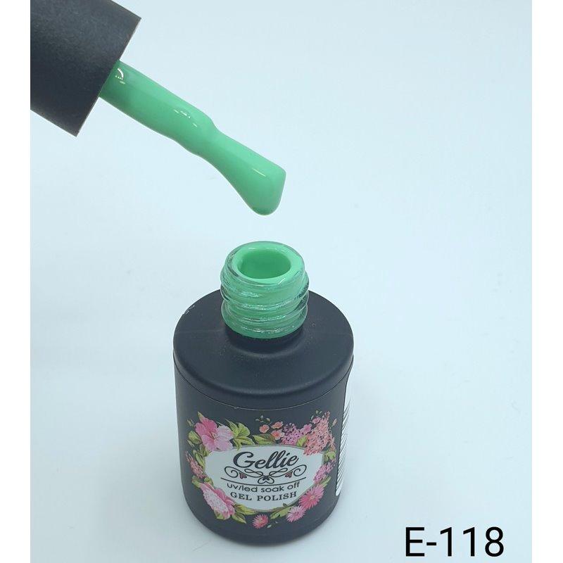 MD 356