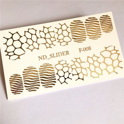 CHAMELEON EFFECT 06