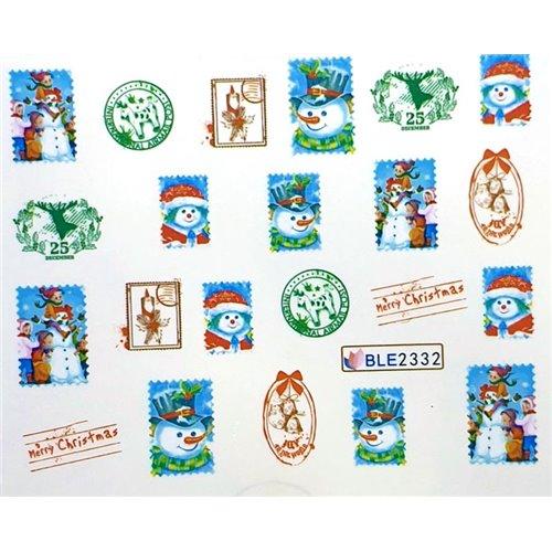 MIRROR EFFECT 6