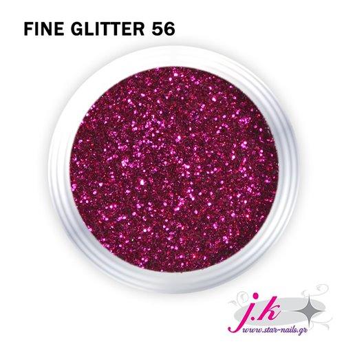 Neon Pigment 03
