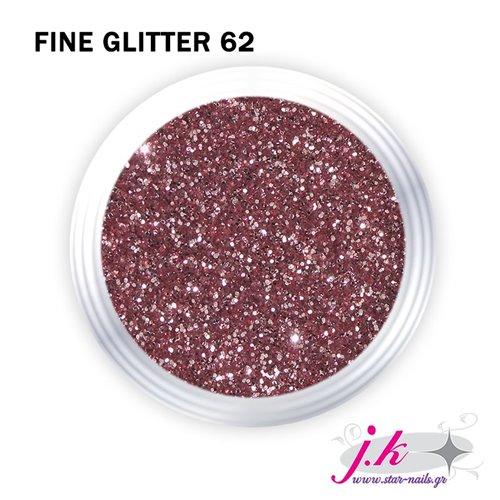 Neon Pigment 09 Glow in the Dark