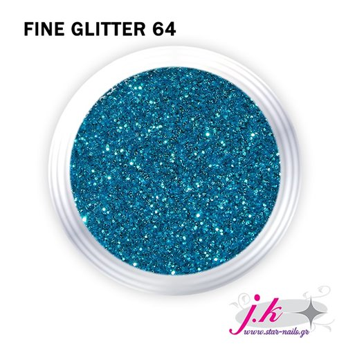 Neon Pigment 11 Glow in the Dark