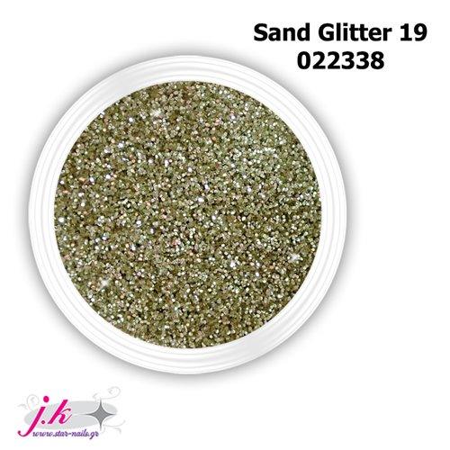 MIRROR CHAMELEON 2345