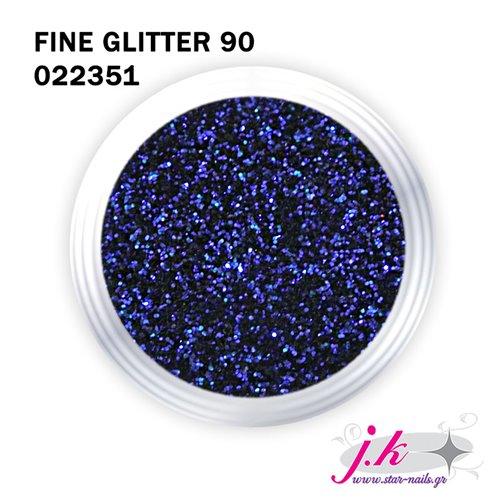 MIRROR CHAMELEON 2430