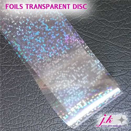 DIAMOND GLITTER 01 GOLD