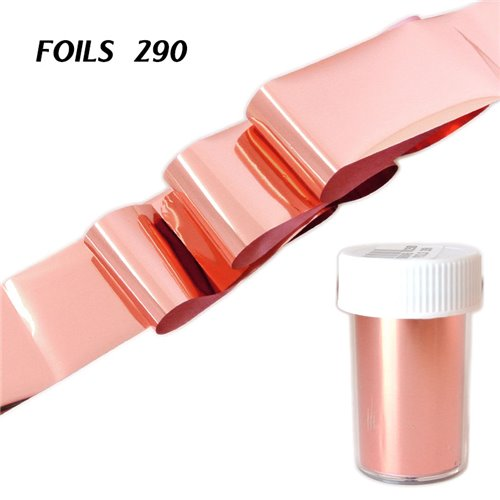 DIAMOND GLITTER 02 PINK