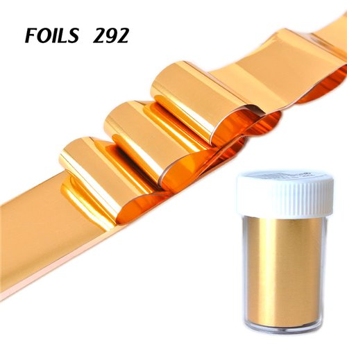 DIAMOND GLITTER 04 ROSE EFFECT
