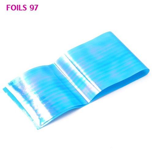 HELEN 02