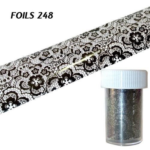 HELEN 05