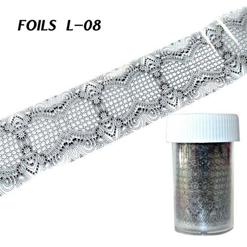 HELEN 11
