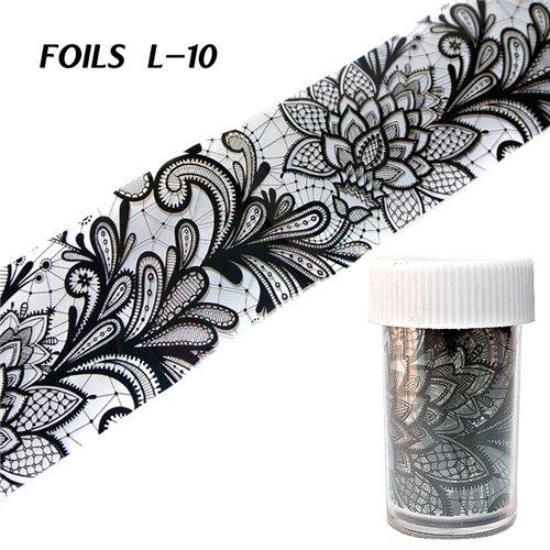 HELEN 13