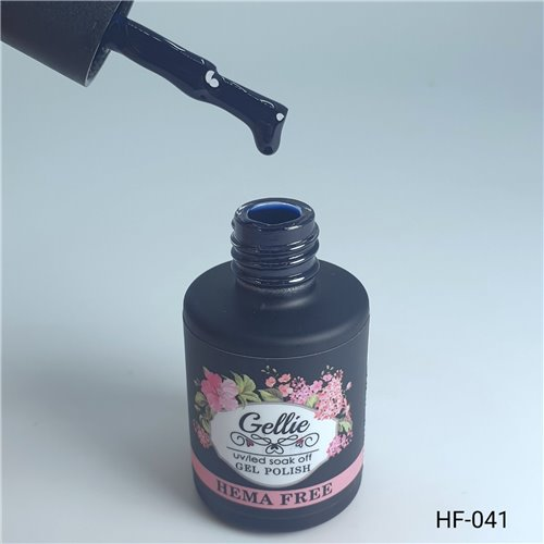 QA 13
